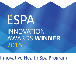 ESPA AWARDS2016 -winner IHSP 1