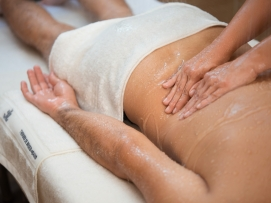 Spa Massage_affusion_homme-20702