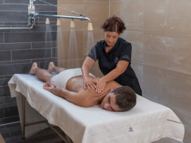 Spa Massage_affusion_homme-9609