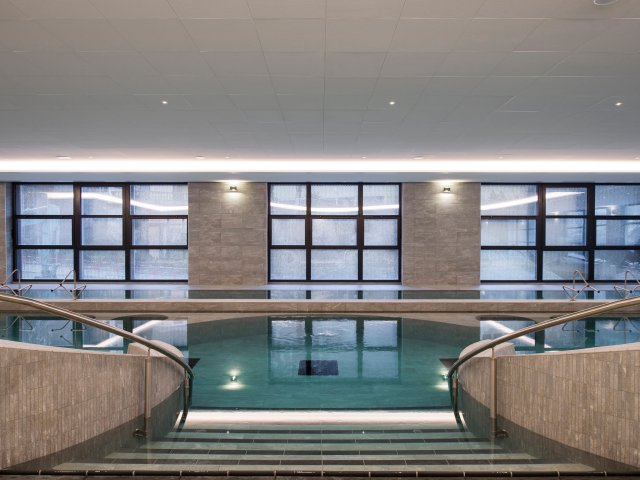 Le Grand Spa Thermal (16)