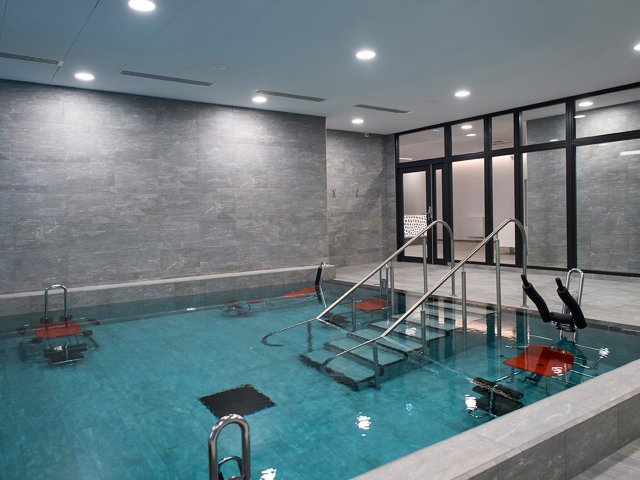 Le Grand Spa Thermal (11)