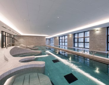 Le Grand Spa Thermal (14)