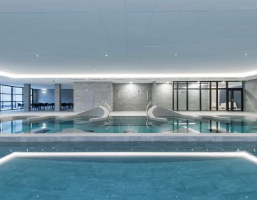 Le Grand Spa Thermal (15)
