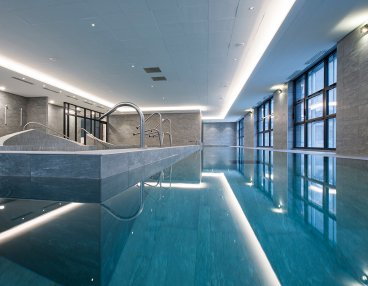 Le Grand Spa Thermal (13)