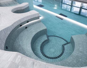 Le Grand Spa Thermal (12)