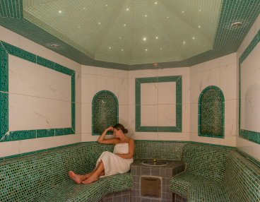 Le Grand Spa Thermal (10)