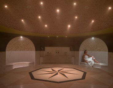 Le Grand Spa Thermal (6)