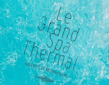 Le Grand Spa Thermal (5)