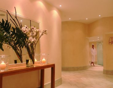 Le Grand Spa Thermal®