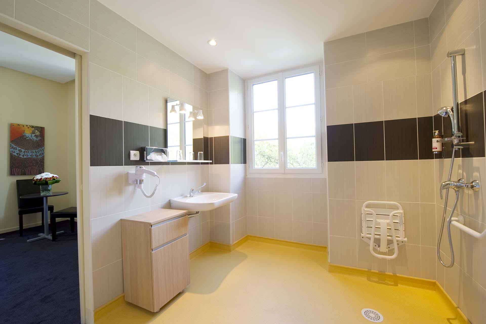 Salle De Bain Chambery ~ the hotel site officiel golf h tel brides les bains